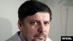 Ян Максим'юк