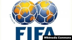 QUIZ, FIFA - the emblem of the International Football Federation