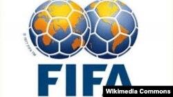 Чемпіонат світу відбувається під егідою ФІФА