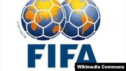 Міжнародна федерація футболу може накласти санкції на Російський футбольний союз