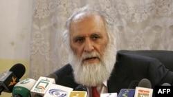 Абдул Джабар Сабет