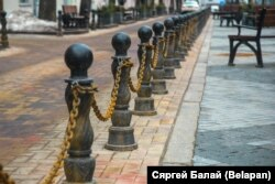 Фота: БелаПАН