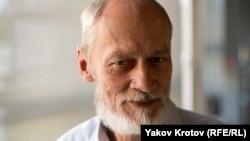 Сергей Шаров-Делоне о призыве Алексея Навального бойкотировать выборы президента