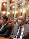 Ultima modă pentru parlamentarul UDMR este să aibă proprietăți în Ungaria, nu doar Ținutul Secuiesc.