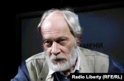Сергей Шаров-Делоне