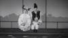 Arhive TV inedite și mărturii ale vieții culturale la Chișinău în anii 1960-70