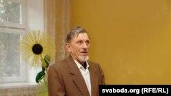 Іван Лагвіновіч