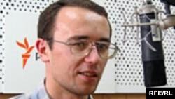 Сяргей Богдан