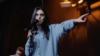 «Jamala.UА» – пилюля тем, кто не верит в украинское кино
