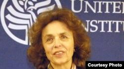 سخنگوی قوه قضاییه می گوید اتهام خاله اسقندیاری اقدام علیه امنیت ملی است