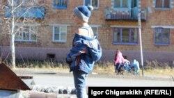 Двадцать тысяч человек в Хакасии скоро могут остаться без средств к существованию