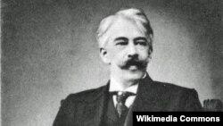 کنستانتين سرگئوويچ استانيسلاوسکی