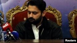 جبران ناصر