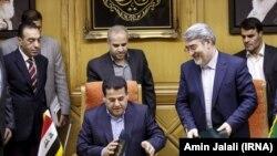 عراق و ظرفیت میانجیگری بین ایران و عربستان سعودی