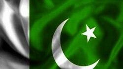 د پاکستان د بهرنیو چارو تګلاره څه نیمګړتیاوې لري؟