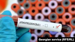 Від грудня, коли спалах нового коронавірусу почався в Китаї, у світі ним заразилися майже 170 тисяч людей, понад 6,5 тисячі померли