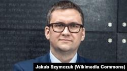 Ян Олдаковский