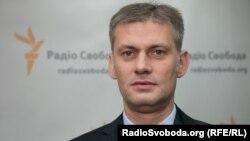 Руслан Сидорович