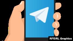 Социальную сеть Telegram могут заблокировать в России