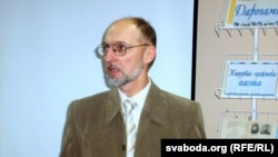 Аляксандар Агееў