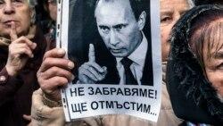 Шпион, друг Москвы