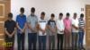 Eureporter: Türkmenistan ykdysadyýetini halas etmek üçin sypaldan ýapyşýana meňzeýär
