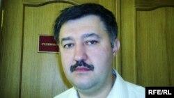 Леанід Сьвецік, 9 красавіка