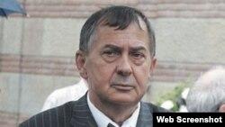 Bez dokaza za podstrekivanje na zloupotrebu službenog položaja: Mihalj Kertes