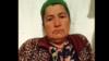 Ражабой Холназарова