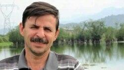 تأیید حکم جدید زندان برای سخنگوی کانون صنفی معلمان