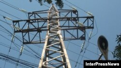 Кризис сместил акцент с расширения энергомощностей на их модернизацию, полагают эксперты