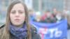 Російські студенти відповіли, як пропагандисти Кремля