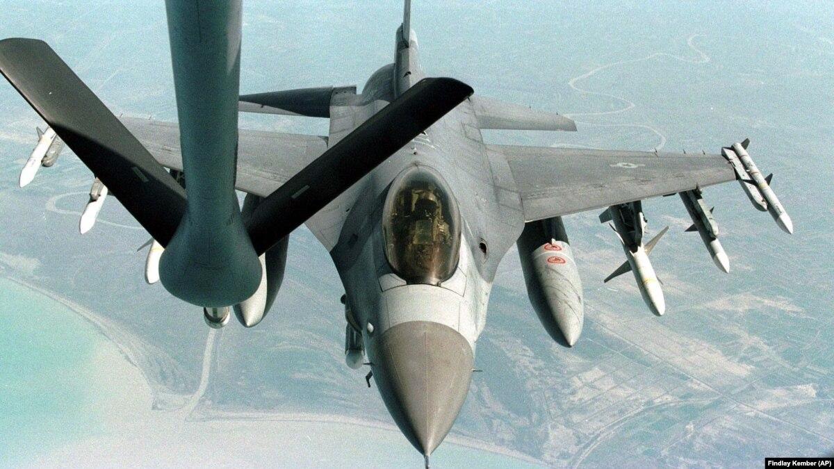 Forcat e SHBA së mbërrijnë në Berlin për stërvitjen e NATO s