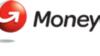 Логотип службы международных денежных переводов MoneyGram