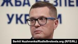 Голова СБУ Іван Баканов не задекларував іспанську фірму, у якій він і досі обіймає керівну посаду всупереч українському антикорупційному законодавству, що напередодні виявили «Схеми»