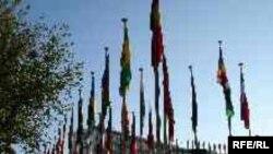 يونسکو سال ۲۰۰۷ را سال بزرگداشت و تجليل جهانی از مولونا جلال الدين رومی ناميد.
