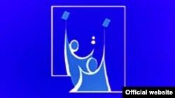 شعار المفوضية العليا المستقلة للانتخابات