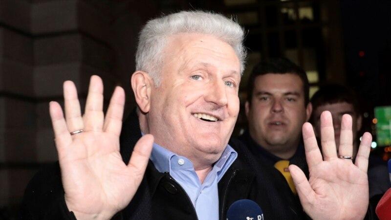 Ivanković: Mislim da Todorić želi srušiti Vladu
