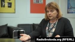 Юристка ЦПК Олена Щербан пояснює можливі наслідки від втрати НАБУ права через суд розривати невигідні державі угоди