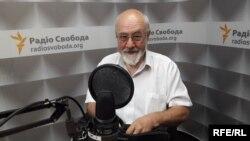 Георгій Папакін