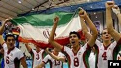 ایران به عنوان پر افتخارترین تیم والیبال نوجوانان آسیا، پیش از این سه بار قهرمان رقابتهای نوجوانان آسیا شده بود.