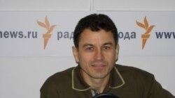 Григорий Пасько - о нападении в Барнауле