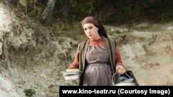 Зөләйха ролендә Чулпан Хамматова