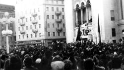 18.12 Mărturii de la Timișoara - Actualitatea Românească