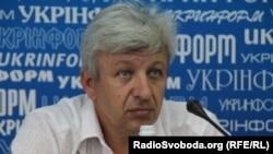 Oleg Ohredko