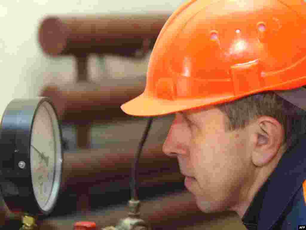КИПАР - Грција, Кипар и Израел потпишаа договор за изградба на гасоводот EastMed за испорака на гас од источниот Медитеран кон Европа и покрај противењето на Турција за договорот.