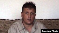 Kosovë - Nazim Bllaca, agjent i vetëshpallur i Shërbimit Informativ të Kosovës (Ilustrim)