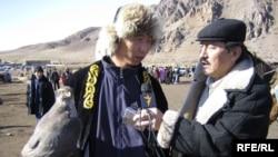 В основе межнационального обострения в Алма-атинской области лежат социально-экономические проблемы