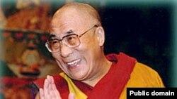Раҳбари буддоиёни ҷаҳон Далай Ламаи 14-ум ҳанӯз баргузории Олимпиада дар Чин вокунише накардааст