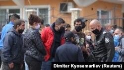 Пандемијата на ковид-19 ги зголеми нееднаквостите во светот, Амнести Интернешнл